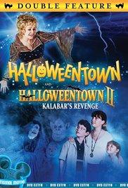halloweentown2